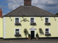 The Ploughboy Inn