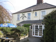 Picture of The Ploughboy Inn